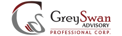 Grey Swan Advisory Professional Corporation